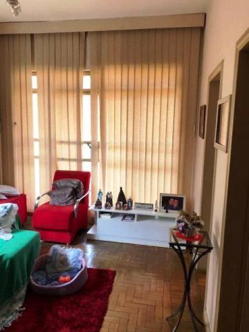 Casa à venda com 4 dormitórios em Padre eustáquio, Belo horizonte cod:2715