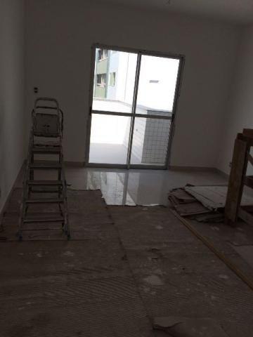 Cobertura à venda com 4 dormitórios em Prado, Belo horizonte cod:2458 - Foto 4