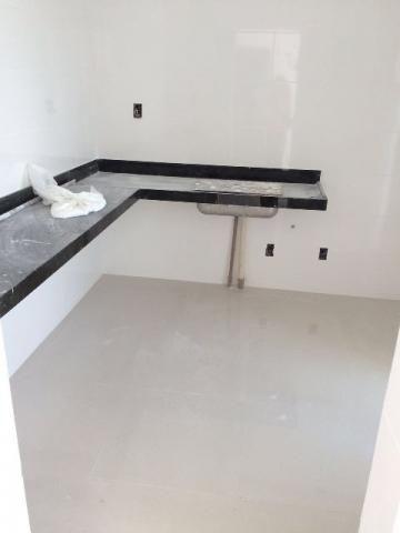 Cobertura à venda com 4 dormitórios em Prado, Belo horizonte cod:2458 - Foto 9
