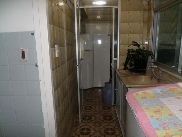 Apartamento à venda com 3 dormitórios em Prado, Belo horizonte cod:2996 - Foto 13