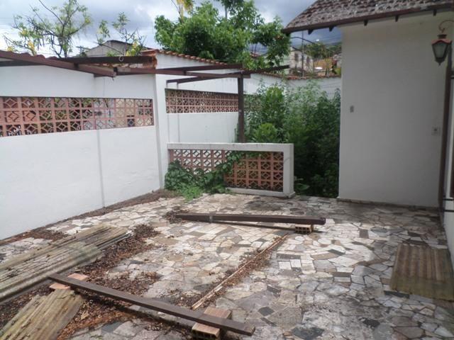 Casa à venda com 3 dormitórios em Padre eustáquio, Belo horizonte cod:3647 - Foto 4