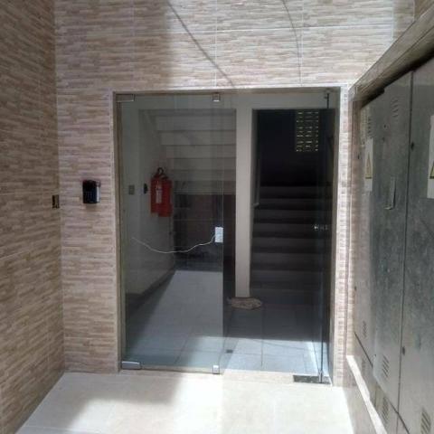 Apartamento 2/4 Cond. Resid. Vila Rita - Foto 8