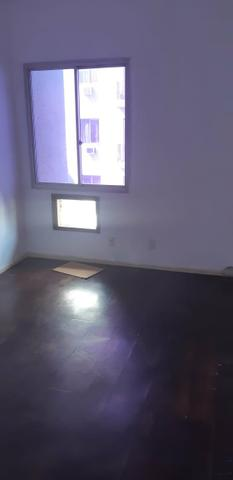 Apartamento sala dois quartos no Cachambi - Foto 2