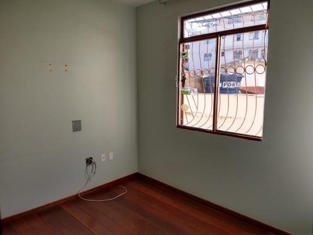 Apartamento à venda com 3 dormitórios em Sagrada família, Belo horizonte cod:3274 - Foto 4
