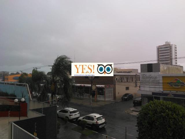 Apartamento 3/4 para Aluguel na São Domingos - Foto 10