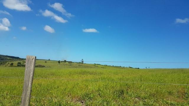 Maravilhosa Fazenda em Barrolândia, Belmonte - BA com 809 Hectares... - Foto 2
