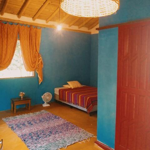 Casa com 5 quartos à venda, 400 m² por R$ 850.000 03 - Porto Seguro/BA - Foto 17