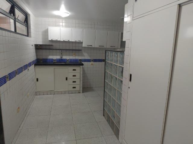 PF- Alugo apartamento 2 quartos em Piedade, ao lado do Shopping em uma das principais vias - Foto 6