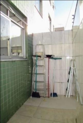 Apartamento à venda com 3 dormitórios em Nova granada, Belo horizonte cod:3283 - Foto 15
