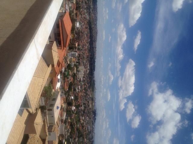 Apartamento à venda com 2 dormitórios em Álvaro camargos, Belo horizonte cod:2158 - Foto 10