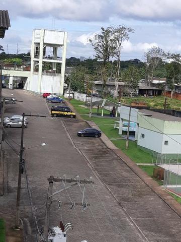Porto Esmeralda Na Mario Covas 750,00 R$ * - Foto 12