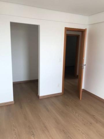 Cobertura à venda com 3 dormitórios em Nova suíssa, Belo horizonte cod:3299 - Foto 4