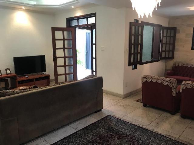 Casa à venda com 3 dormitórios em Padre eustáquio, Belo horizonte cod:3347 - Foto 2