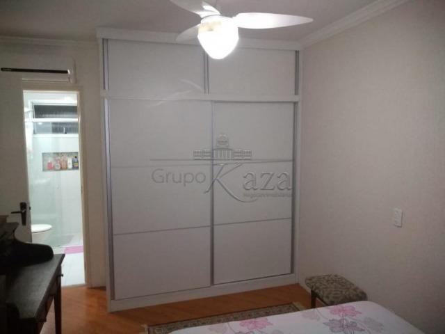 APartamento 2 Quartos 75m² Jardim Alvorada - Foto 4