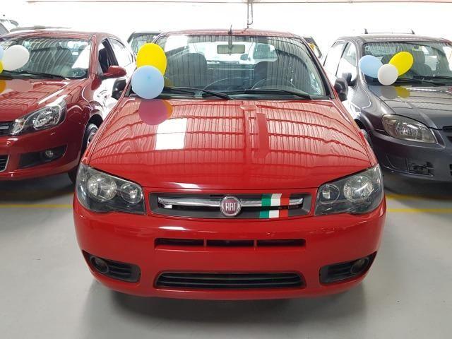 Fiat Palio Fire Economy 1.0 - Foto 8