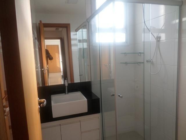 Apartamento à venda com 3 dormitórios em Alto barroca, Belo horizonte cod:3158 - Foto 10