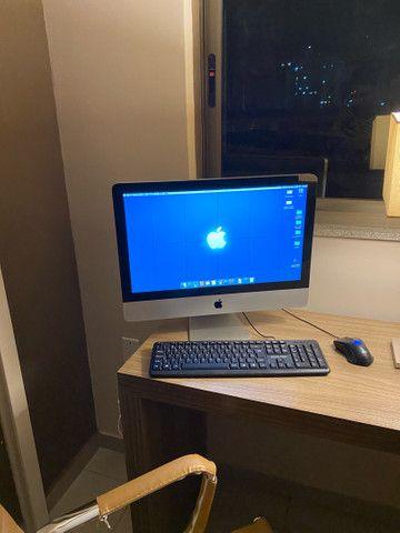 IMAC APPLE -Computador Apple