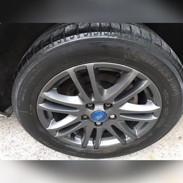 Ford Focus - Foto 13