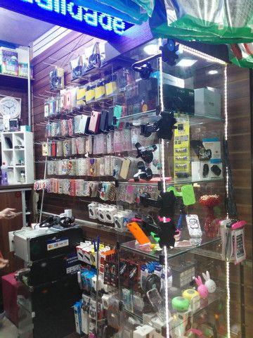 Tudo para monta sua loja vc em contra aqui * zapp - Foto 3