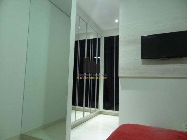 Casa 3 dormitórios para Venda em São José do Rio Preto, Loteamento Recanto do Lago, 3 dorm - Foto 17