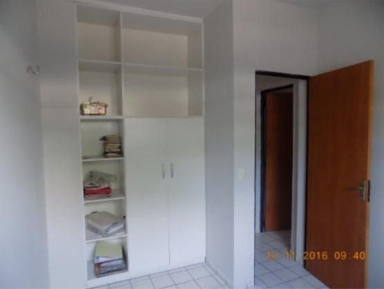 Apartamento para Locação em Teresina, HORTO FLORESTAL, 3 dormitórios, 1 suíte, 1 banheiro, - Foto 16