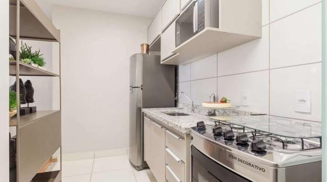 Apartamentos de 2 quartos Premium com suíte em Ribeirão Preto, SP - Foto 20