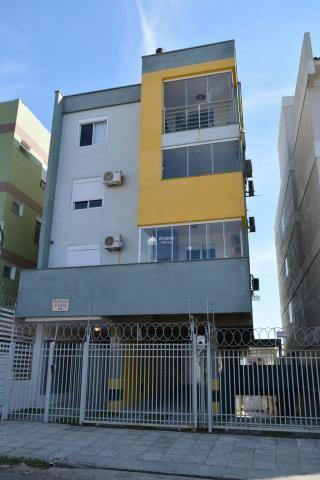 Excelente OPÇÃO PARA INVESTIDOR- apartamento de 01dormitório, Garagem em otima Localização