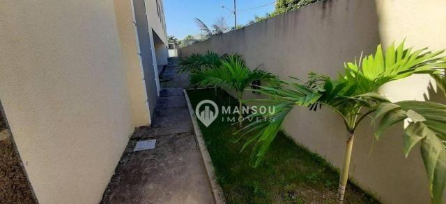 Apartamento Residencial à venda, Campo Grande, Rio de Janeiro - . - Foto 18