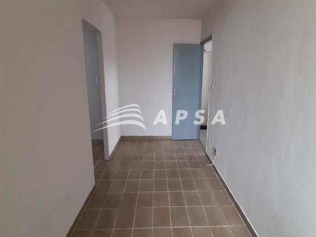 Apartamento para alugar com 3 dormitórios em Jatiuca, Maceio cod:24294 - Foto 2