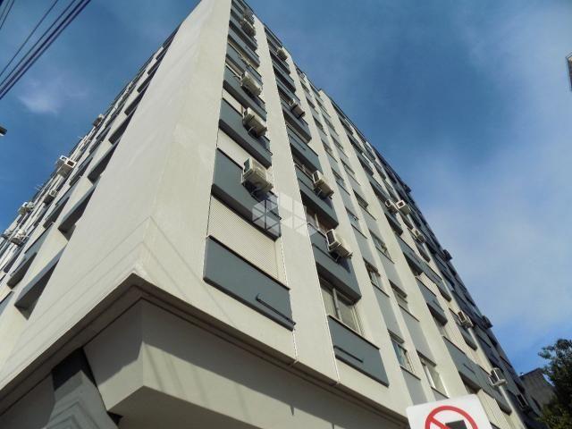 Apartamento à venda com 1 dormitórios em Cidade baixa, Porto alegre cod:9922628 - Foto 2