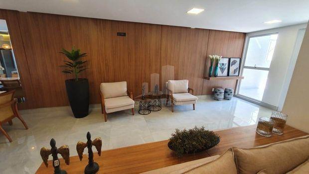 Casa à venda no bairro Jardim Atlântico - Goiânia/GO - Foto 6