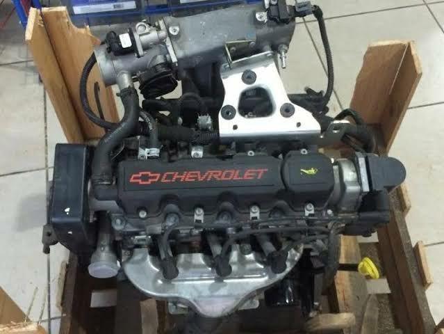Retifica de motores - Foto 2