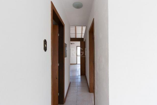 Casa à venda com 4 dormitórios em Espírito santo, Porto alegre cod:LU430084 - Foto 13