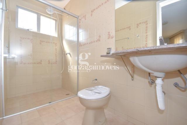 Apartamento para alugar com 3 dormitórios em Parolin, Curitiba cod:09429002 - Foto 15