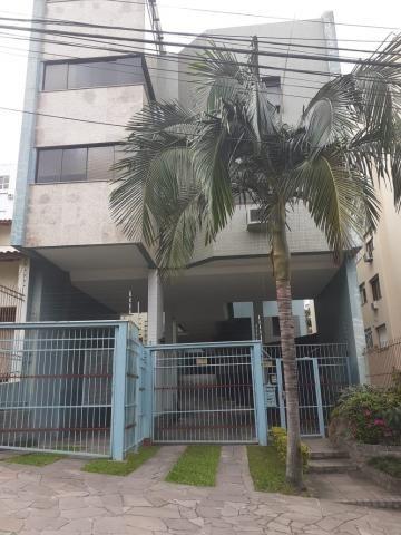 Apartamento à venda com 3 dormitórios em Jardim botânico, Porto alegre cod:LU429790