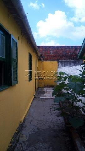 Casa para alugar com 2 dormitórios em , cod:AC2071