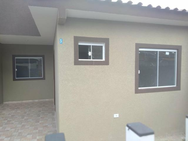 V//Casas prontas no Tatuquara/Não pague mais Aluguel - Foto 7