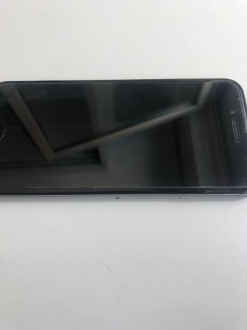 Iphone 6 128gb - Foto 5