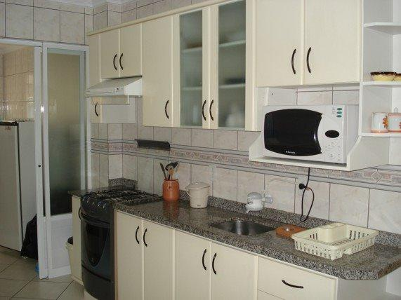 Apartamento 2 quartos vista para praia climatizado - Foto 7