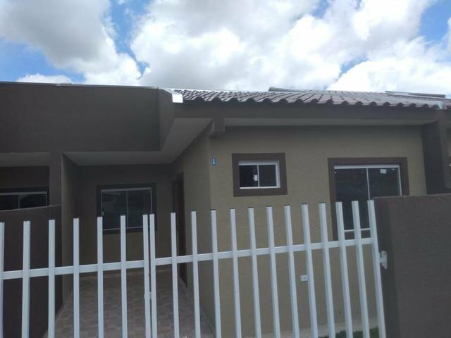 V//Casas prontas no Tatuquara/Não pague mais Aluguel - Foto 6