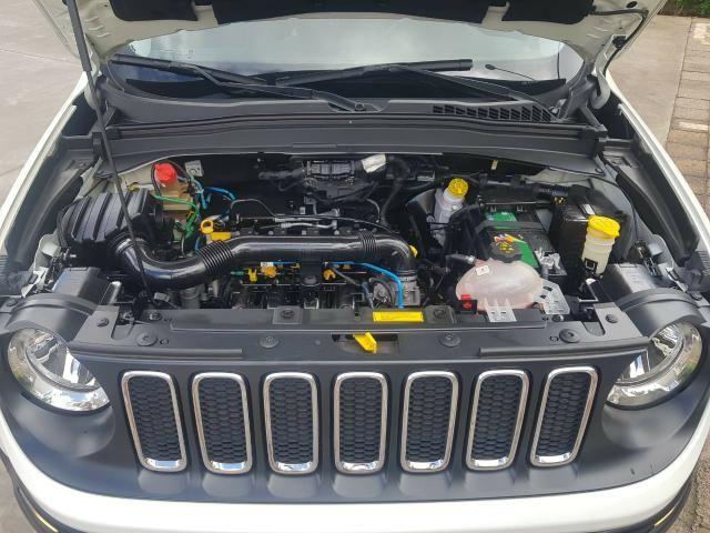 Jeep Renegade 1.8 Automático Flex Oferta!!! - Foto 7