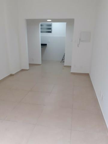 Apartamento com portaria 24 hora - Foto 11
