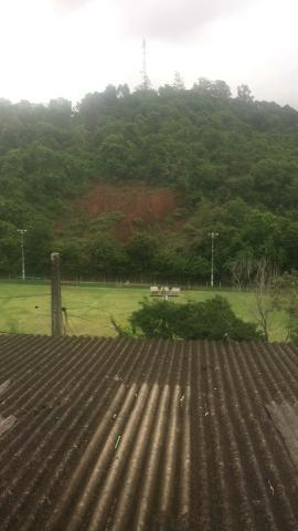 Casa no Vale Esperança Cariacica - Foto 4