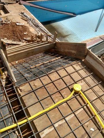 Lajes premoldados - Foto 2