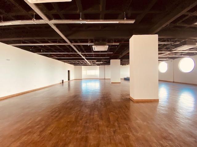 Sala comercial c/ 41,70m2 no empresarial JAM em Olinda - Foto 14