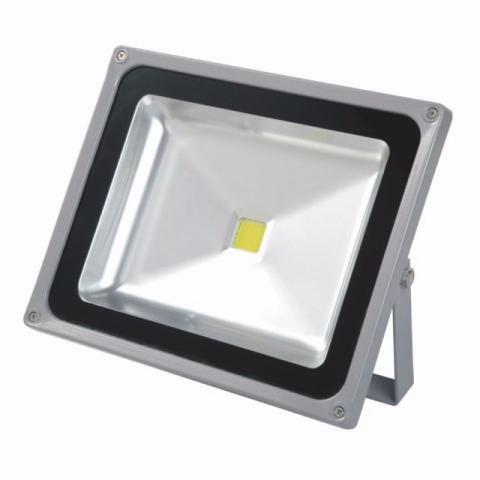 Refletor Led Outdoor Light - Foto 2