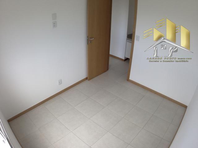 Laz- Alugo apartamento em jacaraipe na Serra (01 - Foto 9