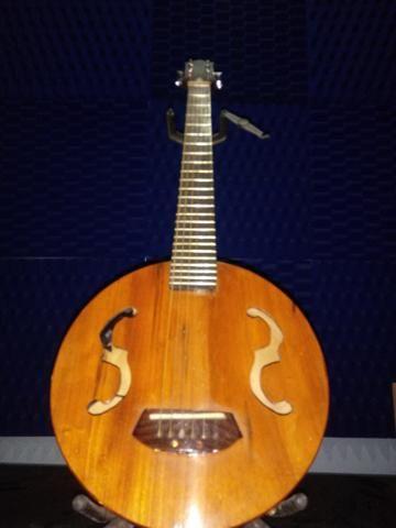 Luthier lutieria - Foto 4