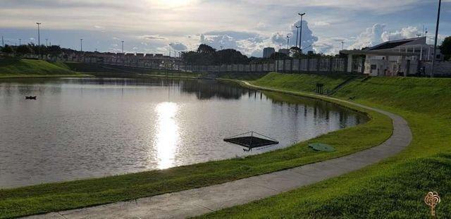 Terreno de 569,87m², Condomínio Florias Dos Lagos-Cuiabá - Foto 9