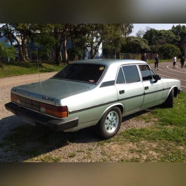 Opala Comodoro 1989 *Motor 6CC 4.1s - Foto 2